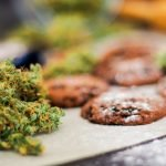15 Health Benefits of Medical Cannabis Edibles
