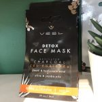 CBD face mask aberdeen Maryland
