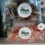 CBD candies Perryville Maryland
