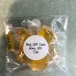 CBD candy at aberdeen Maryland