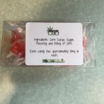 CBD gummies at aberdeen Maryland