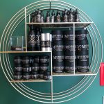 CBD lotions, creams at aberdeen Maryland